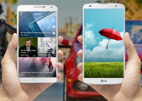 Samsung Galaxy Note 3 - User opinions and reviews