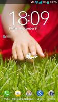 LG G2 vs HTC One