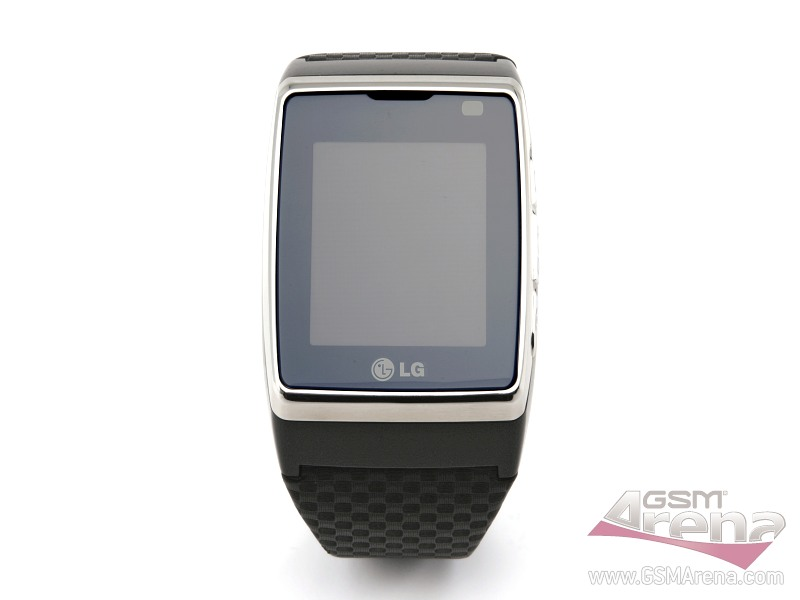 LG GD910