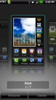 LG Nitro HD