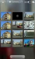 LG Optimus 2X