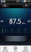 LG Optimus Black P970