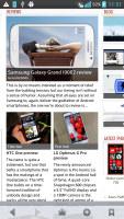 LG Optimus G Pro Review