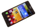 LG Optimus G vs. Samsung Galaxy S III