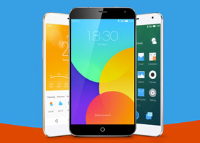 Meizu MX4 review: Alternadroid