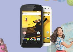 Motorola Moto E (2nd Gen) review: E for Evolved
