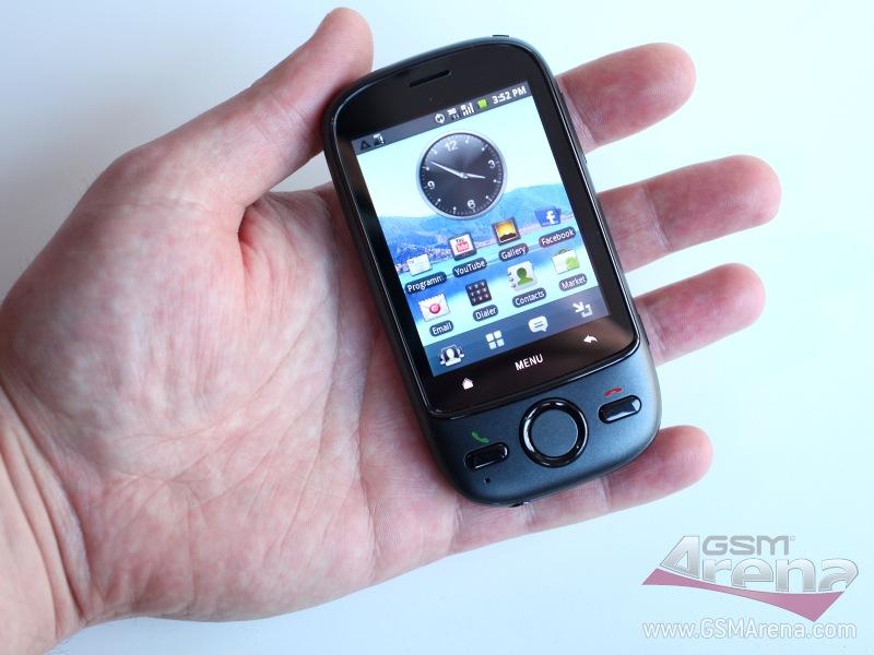 T-Mobile Pulse Mini