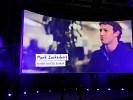 HTC MWC 2011 press conference