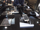 Mwc LG Hands On
