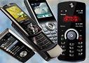 MWC 2008: Motorola overview