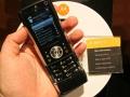 Motorola phones