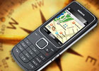 Nokia 2710 Navigation Edition review: Lead the way