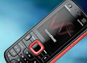 Nokia 5320 review: Teensmart