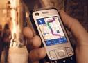 Nokia 6110 Navigator review: Know your way