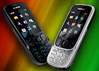 Nokia 6303 classic review: Euro hatch territory
