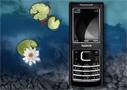Nokia 6500 classic review: Slim inside out