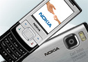 Nokia 6500 slide review: Slide over slim