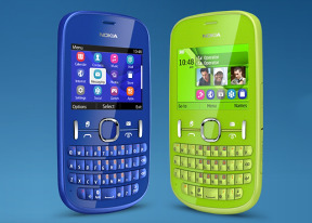 Nokia Asha 200 - User opinions and reviews - page 20