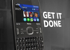 Nokia Asha 302 - User opinions and reviews - page 4