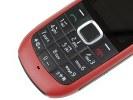 Nokia C1-00