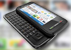 Nokia C6 review: A playful character