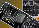 Nokia E55 review: Five by five