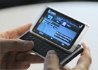 Nokia E7 review: Open for business