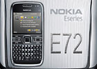 Nokia E72 - User opinions and reviews - page 2