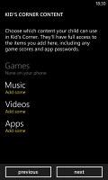 Nokia Lumia 1020 Preview