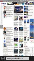 Nokia Lumia 1520 Vs Samsung Galaxy Note 3