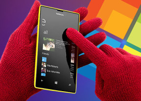Nokia Lumia 520 review: Best buys