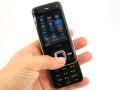Photos of Nokia N81