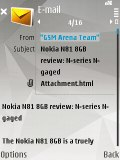 Nokia N95 8GB