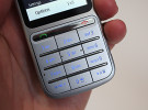 Nokia C3-01 Touch and Type live photos