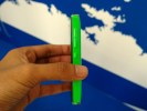 Nokia World Hands On