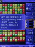 Download Game Bubble Nokia X2