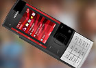Nokia X3 review: Music X-three-M
