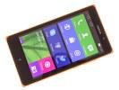 Nokia Xl Dual Sim