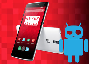 OnePlus One review: When opportunity strikes