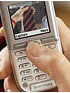 Sony Ericsson K300 review: Summer hit