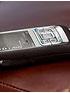 Nokia E65 review: Business beauty
