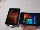 Samsung Ces 2012