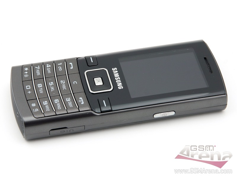 Samsung D780