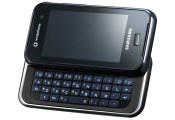 Samsung F700 official images