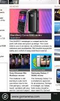 Samsung Focus 2