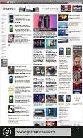 Samsung Focus S
