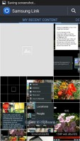 Samsung Galaxy Core Lte