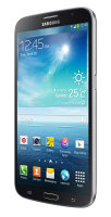 Samsung Galaxy Mega 63 I9200