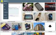 Samsung Galaxy Note 10.1 2014