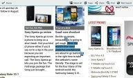Samsung Galaxy Note 101 Review
